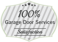 Expert Garage Doors Repairs San Francisco, CA 415-727-7121
